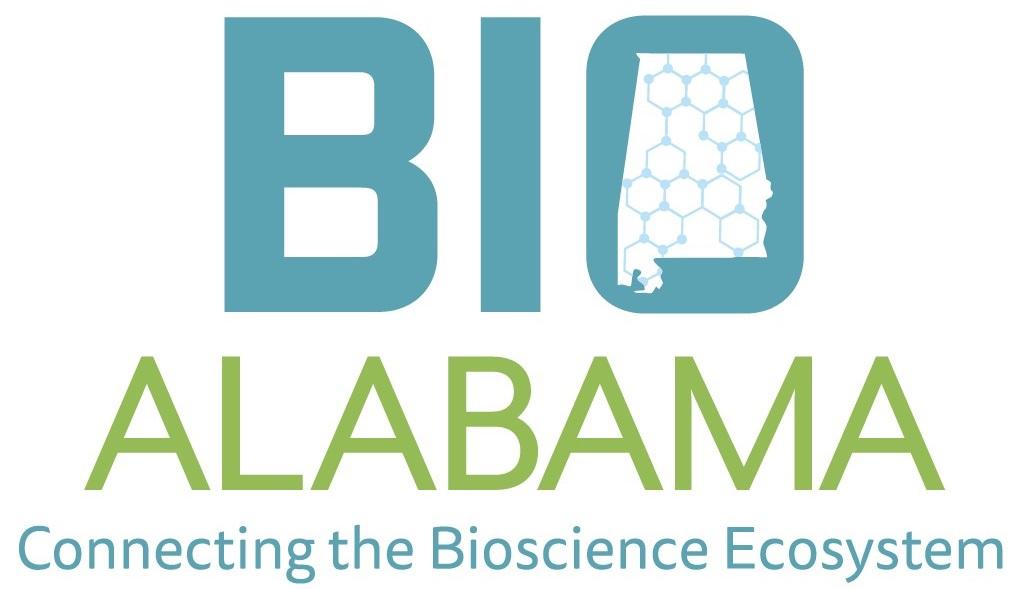 BIO Alabama